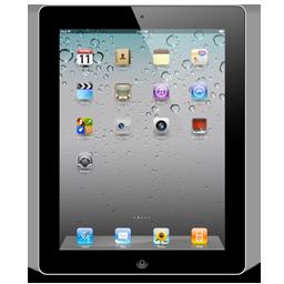 tablet-bilgisayar