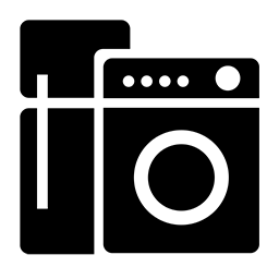 beyaz-esya