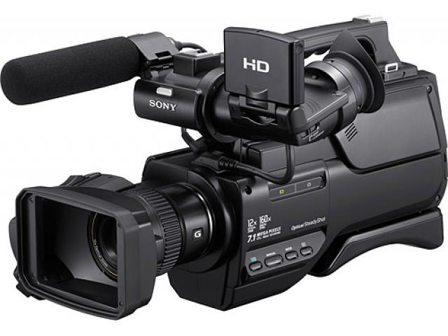 İkinci El Kamera Alım Satım