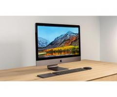 İkinci El Macbook İmac Alım Satım