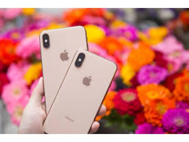 İkinci El İphone 8 Plus Alan Yerler