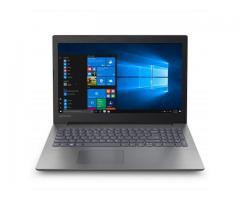 Lenovo İkinci El Bilgisayar Alanlar