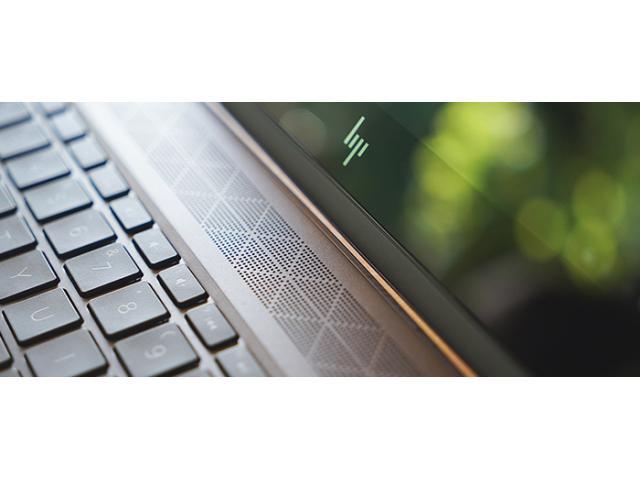 ikinci el laptop alan yerler