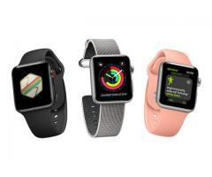 Apple Watch Saat Alım Satım 0532 273 78 23