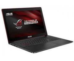 Sıfır Laptop Notebook Alan Yerler