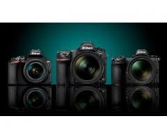 Nikon İkinci El Fotoğraf Makinesi Alan Yerler