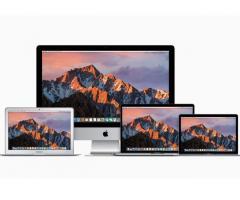 Kadıköy İkinci El Apple Macbook İmac Alan Yerler
