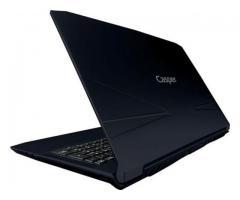 Casper Laptop Alan Yerler Ankara