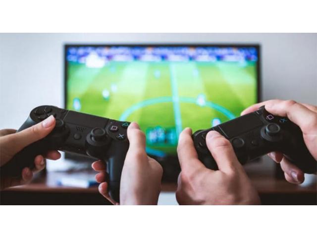 Sarıyer Playstation Alan Yerler