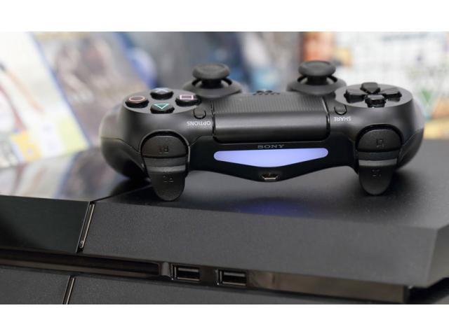 Sultanbeyli Playstation Alan Yerler