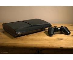 Şişli Playstation Alan Yerler