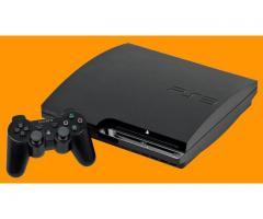 Üsküdar Playstation Alan Yerler