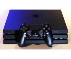 Bursa Yıldırım Playstation Alan Yerler