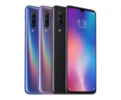 Xiaomi Cep Telefonu Alan Yerler