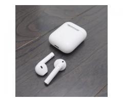 Apple Airpods Alan Yerler