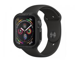 Apple Watch Akıllı Saat Alan Yerler