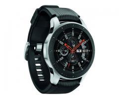 Samsung Watch Akıllı Saat Alan Yerler