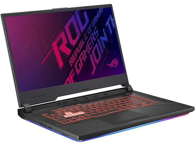 İzmir Laptop Alan Yerler