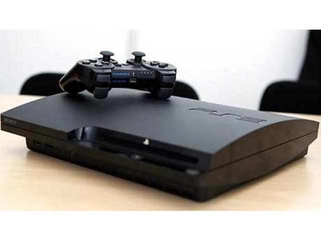 İzmir Playstation 3 Alan Yerler
