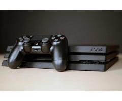 İzmir Playstation 4 Alan Yerler