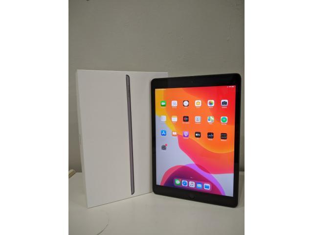 Apple Ipad Mini Wi-Fi Alan Yerler