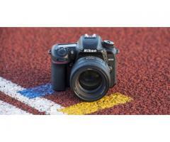 İkinci El Fotoğraf Makinesi Alan Yerler