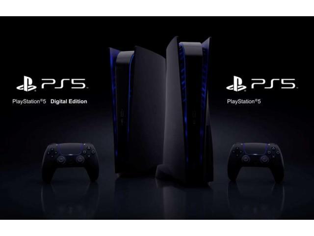 Bağcılar Playstation Alan Yerler