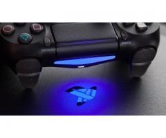 Esenler Playstation Alan Yerler