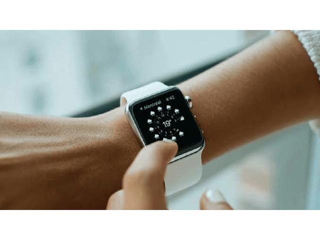 Kartal Akıllı Saat Alan Yerler