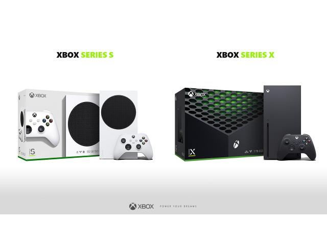 Tuzla Xbox Alan Yerler